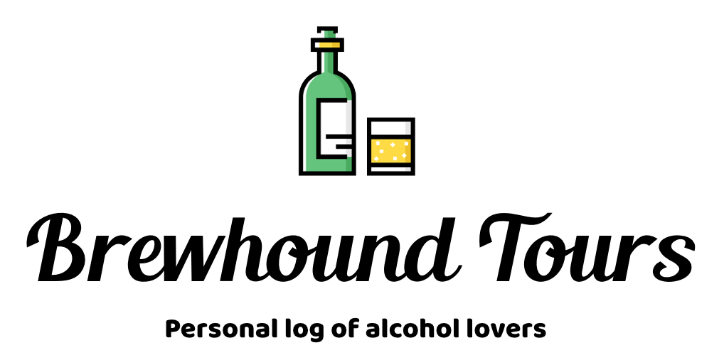 Brewhound Tours
